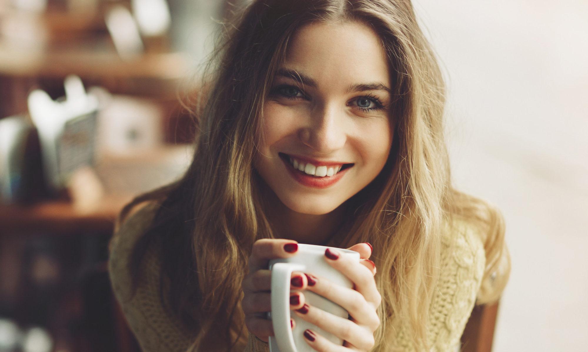 Caffè Beccaria